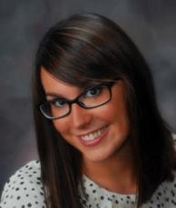 Danielle Shaholli (née Scarmozza) PA West Shore Urology