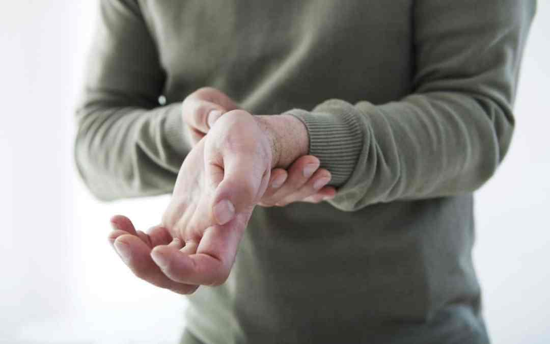 Canal carpien: Que devez-vous savoir sur les attelles de poignet?