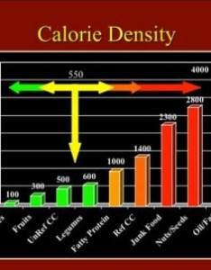 Calorie density jeff novick size also   key to weight loss rh drcarney