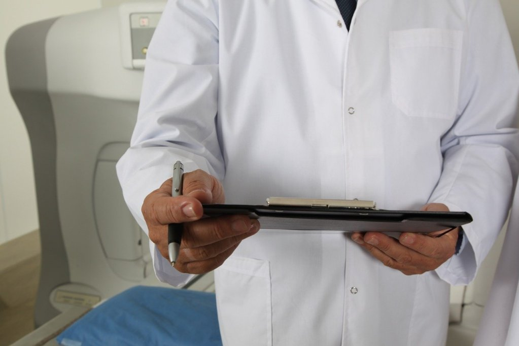 10 Reasons to Fire Your Doctor