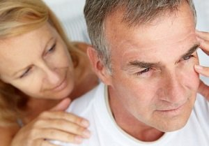 Do's and Don'ts For When Your Spouse Is Depressed