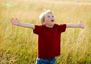 10 Ways You Can Worship God
