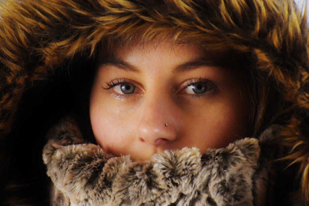 What to Do when Your Husband Calls You Frigid