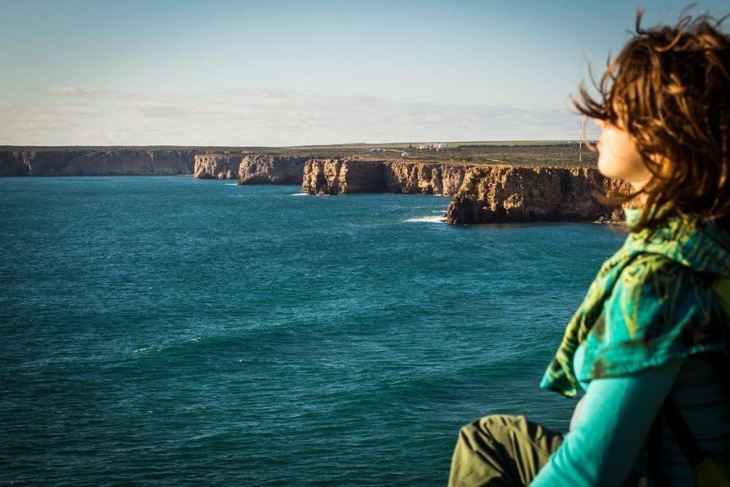 10 Ways to get Mental/Emotional/Spiritual Nourishment