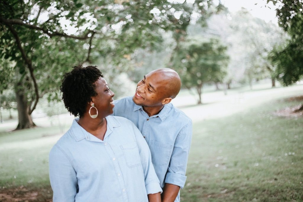 Understanding Your Spouse's Heart