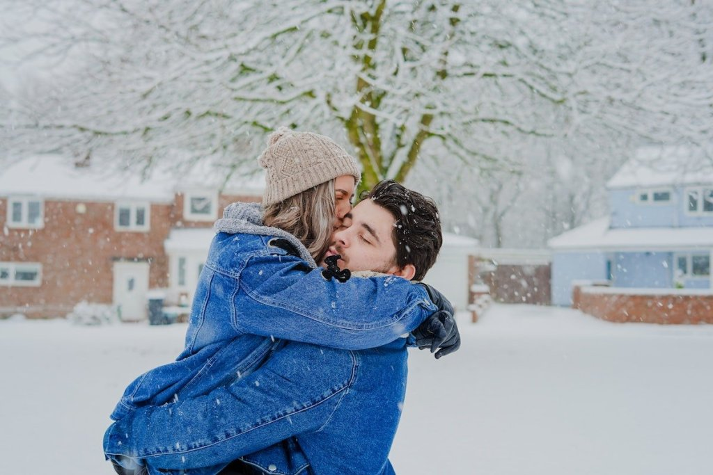 How to Strengthen Your Marriage Through the Holidays