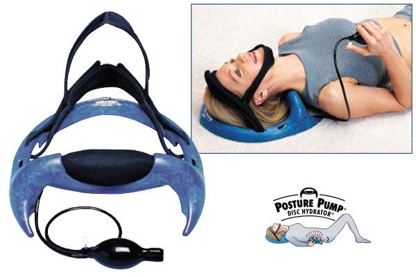 PosturePump_DiscHydrator