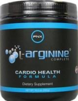 l-arginine-complete