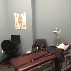 Spinal Decompression Chair Baby High Chairs Uk Casterioto Family Chiropractic Pc In Drexel Hill You Don T Have To Live Debilitating Pain Whether Lower Back A Pinched Nerve Sciatica Neck Or Variety Of