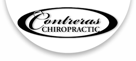 HIPAA Privacy Policy for Contreras Chiropractic