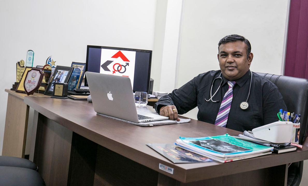Sex doctors in trivandrum