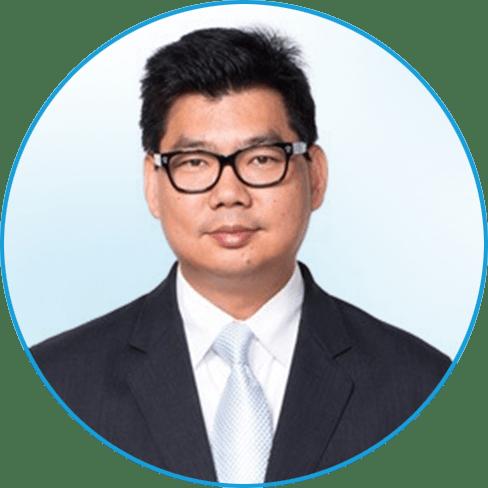 Dr. Kenny Chiu Dental Clinic - 趙創波