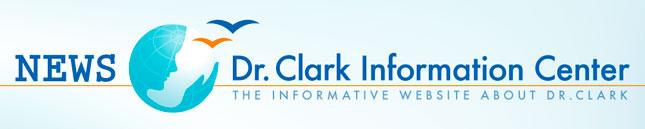 Dr. Clark Information Center