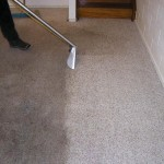 Reviews on cleaner carpets in Grand Prairie