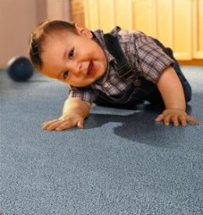 Cleaning Carpets in Grand Prairie