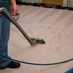 Carpet Cleaners in Grapevine