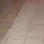 tile and grout cleaner in grapevine