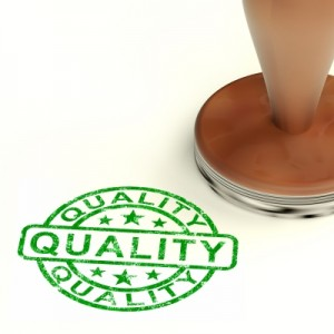 When quality carpet cleaning is what you want for your home in The Colony, give Dr. Clean a call!