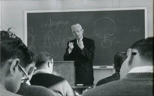 VanTil-teaching