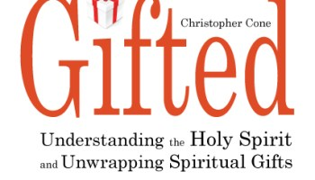 Common Myths About Spiritual Gifts – Myth #2: Speaking In Tongues is