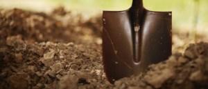 shovel_and_dirt_555_370_all_5