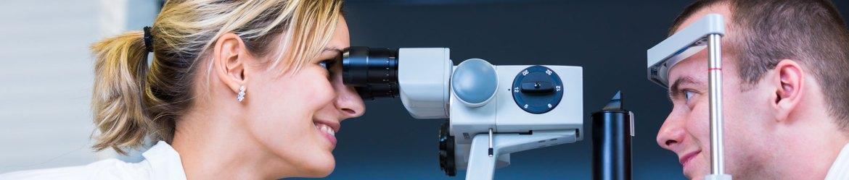 Cross Eye Centers Cataracts Treatment