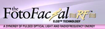 fotofacial-logo