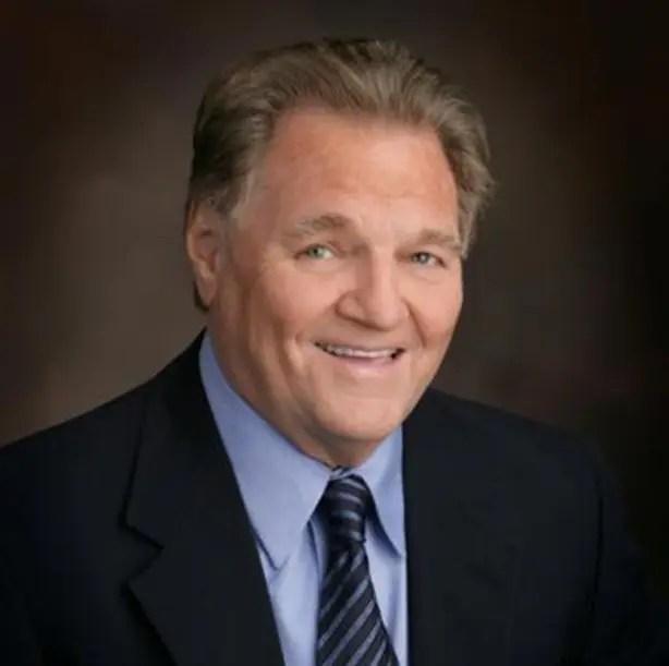 Curtis H Roy Dentist