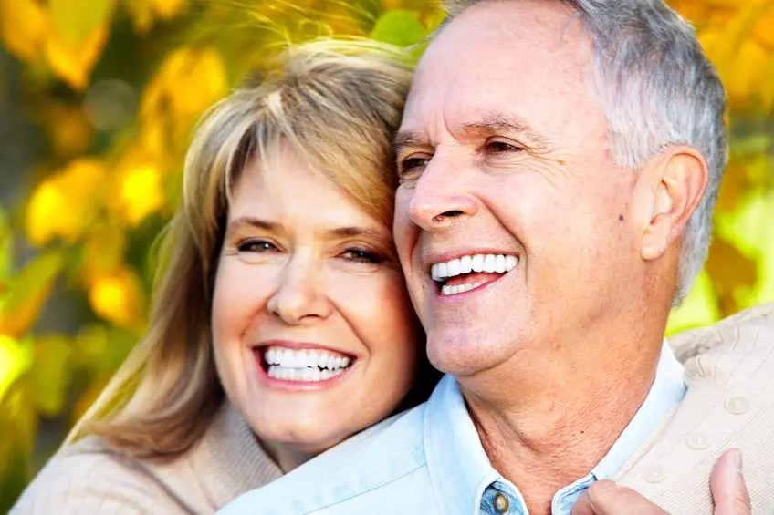 affordable dentures lafayette la