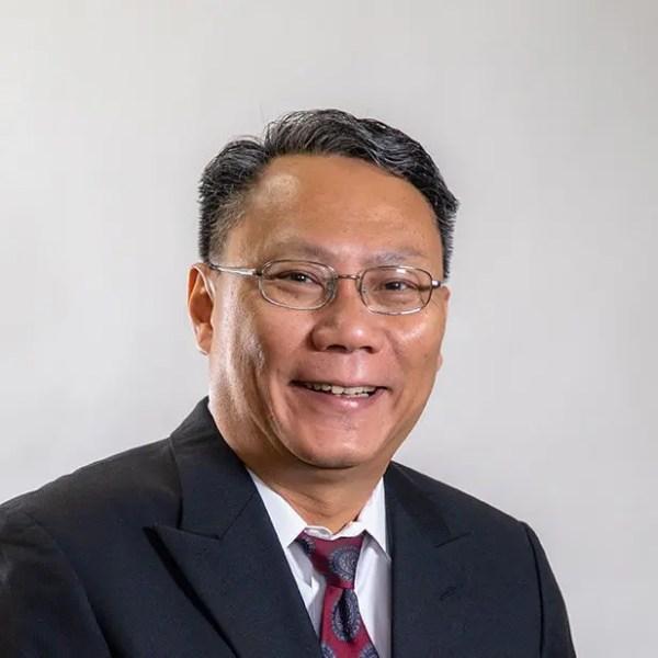 Dr Luan Nguyen 3