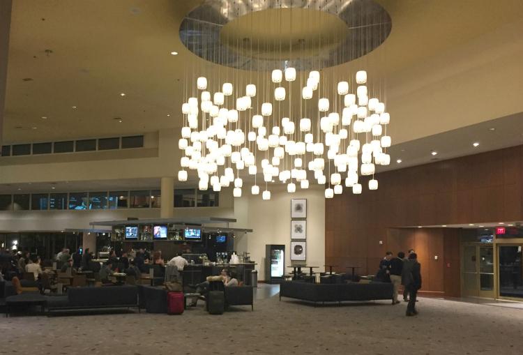 lobby 01 r