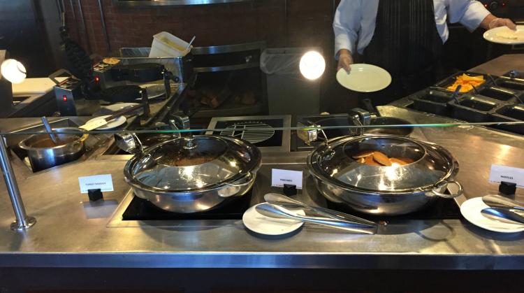 egg-and-pancake-station