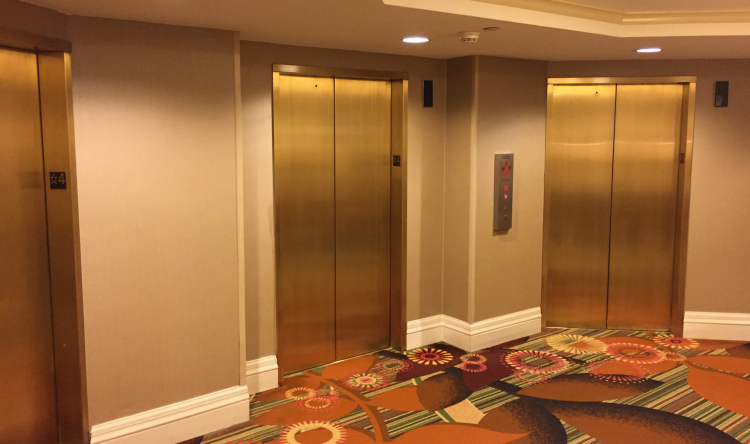 elevators-top
