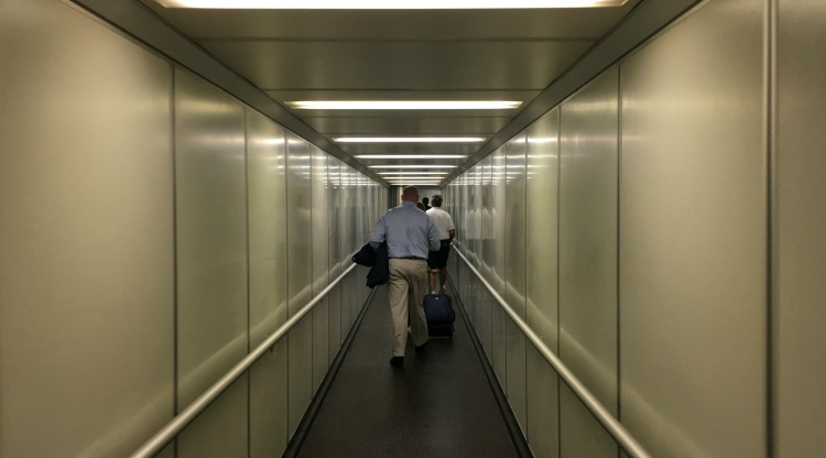 jetway-out