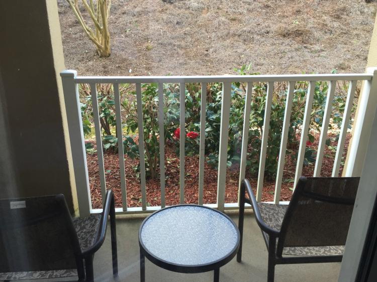 small-patio