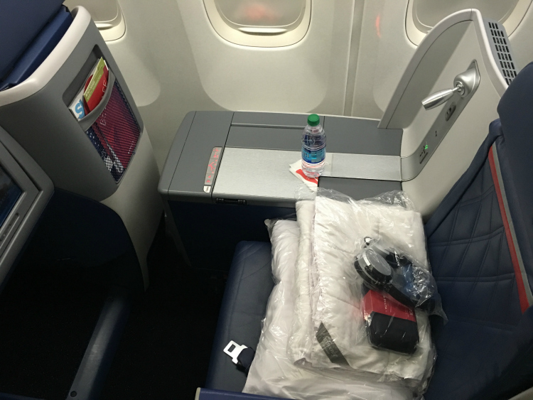 seat-06