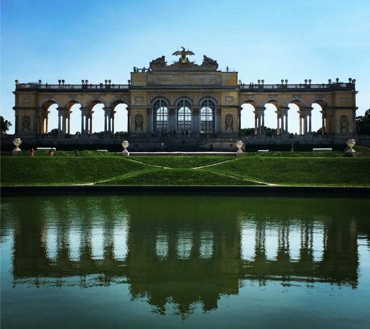 vienna-palace