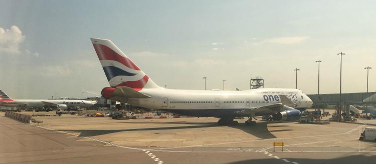 ow-747