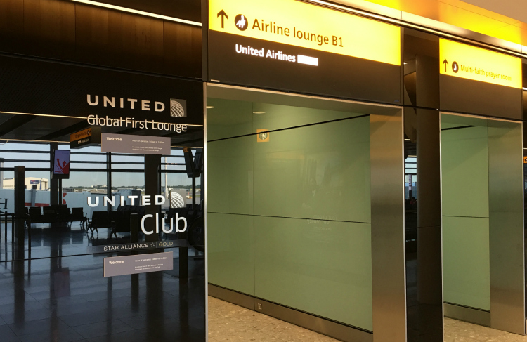 united-entrance