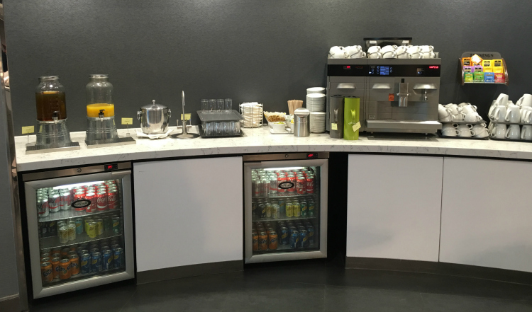 beverage-in-food-area