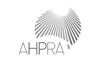 aphra-logo