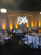 Hillsborough County Online Premarital Preparation Course. Wedding Venues.