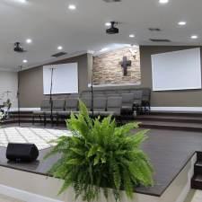 alton-church-of-god-parsonage