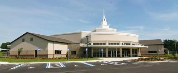 Levy County Online Premarital Preparation Course.