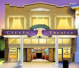 circle-theatre
