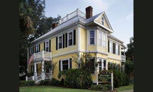 coombs-house-inn
