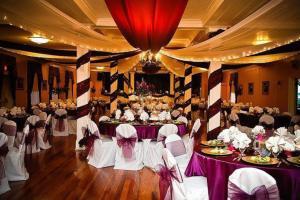Highlands County Wedding Venue