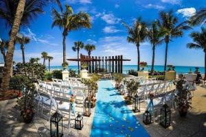 kimpton-vero-beach-hotel-spa-2
