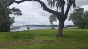 lake-josephine-rustic-resort-2
