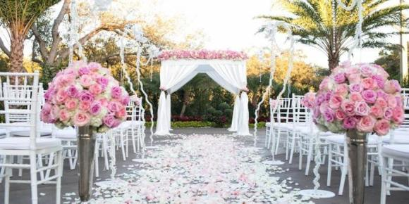 lavan-catering-events-wedding-hollywood-fl-9_main_1426482478